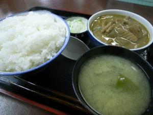 20100401nagaishokudou1_2