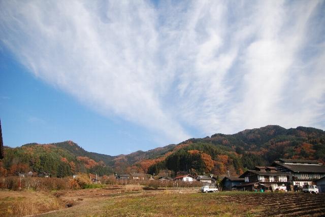 20071207yubaranoshotou
