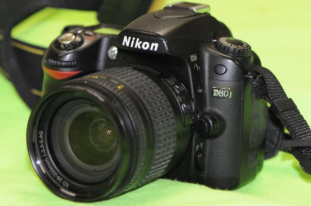 20080105d80