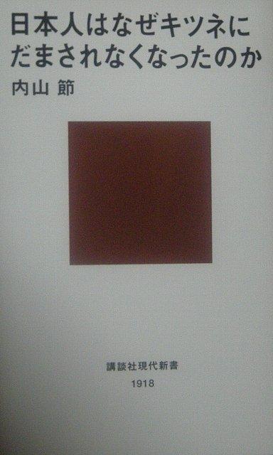 20080111nihonnjinnhanaekitunenidama