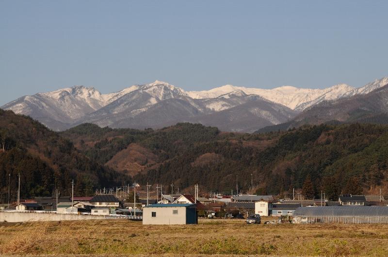 20080207hotakayama