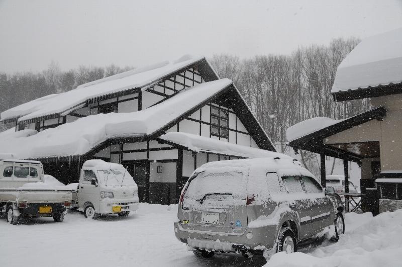20080301tyensoukoushuu2003_2