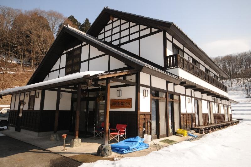 20080311morinomura