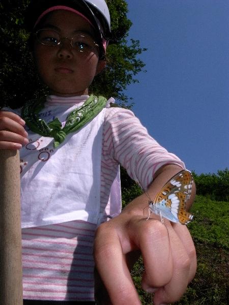 20080828sakahatityoutokodomo_2