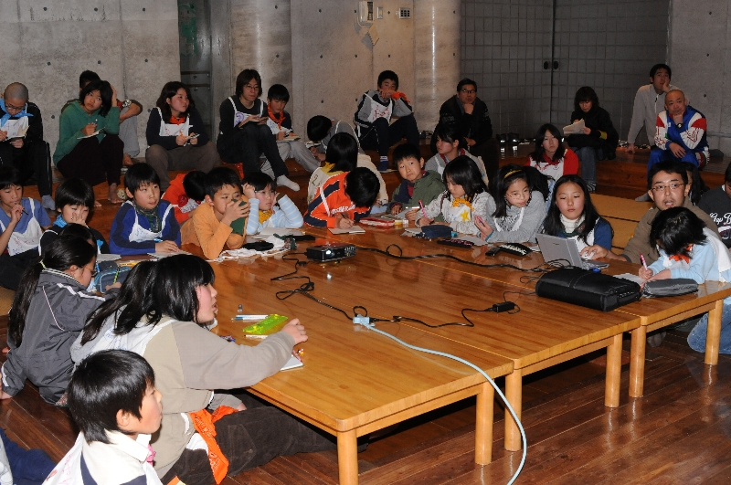 20090104matubayashisennseito001