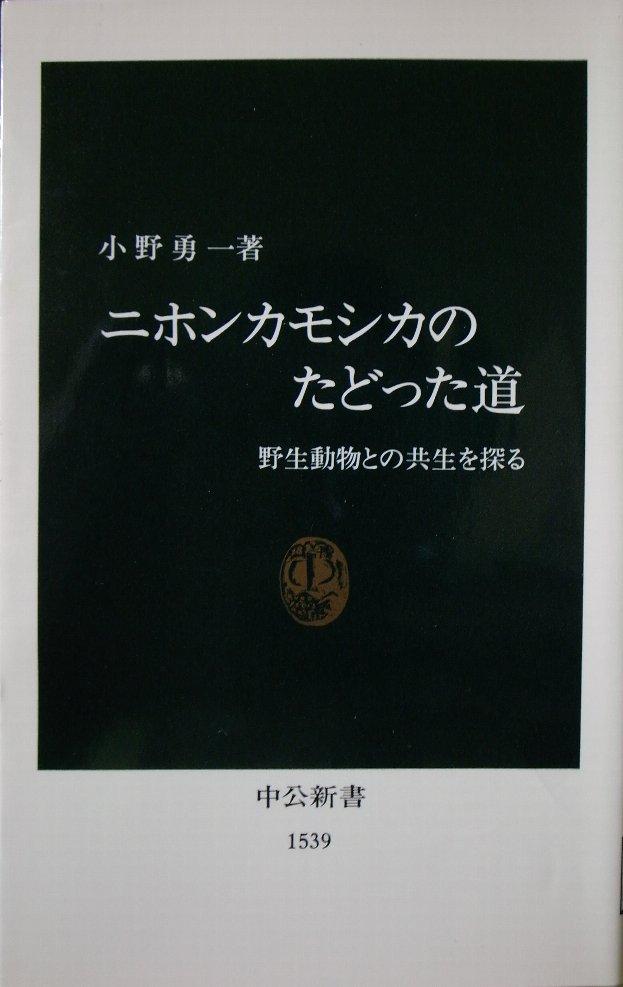 20090105nihonnkamosikanotadottamiti
