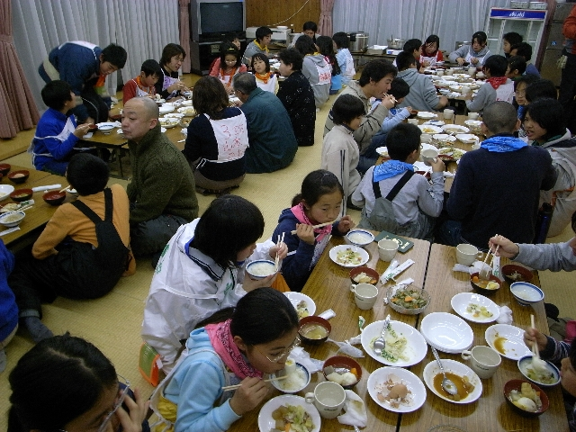 20090111happyoukai001