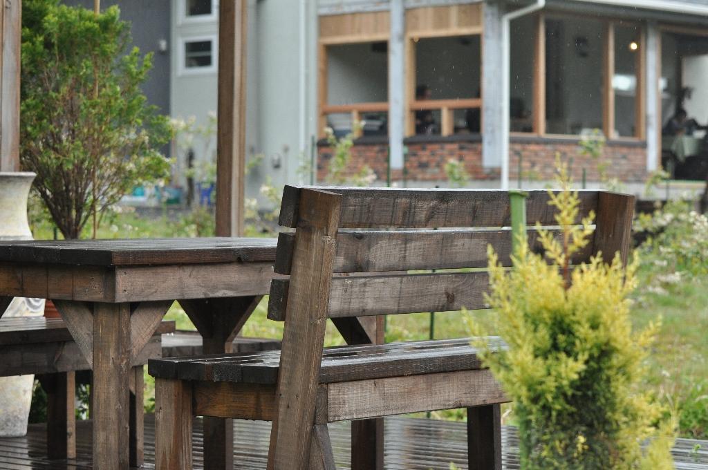 20090521cafe
