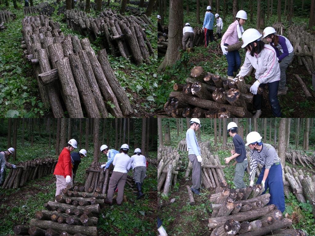 20090818jisshuu
