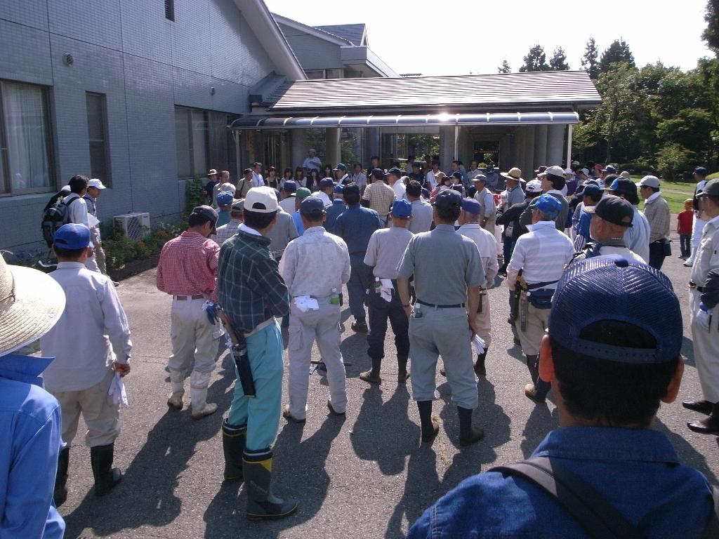 20090910satoyamakurinn