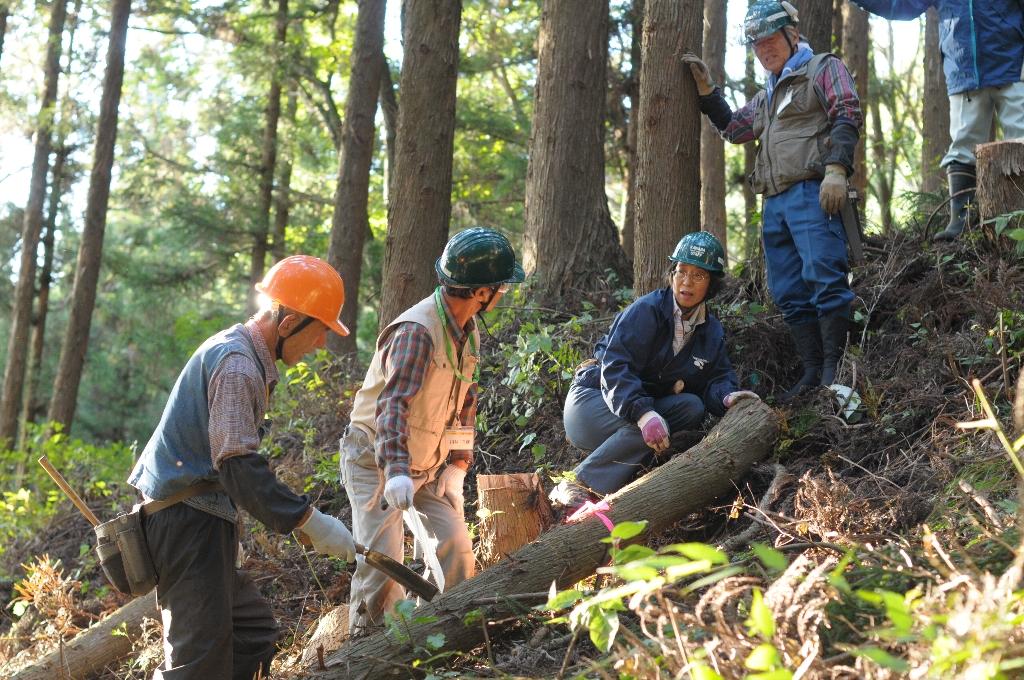 20091014annzennsagyou
