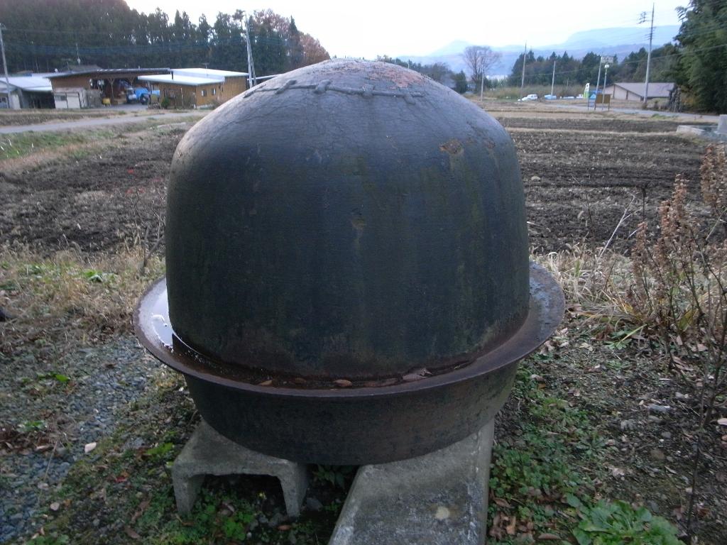 20091204kama