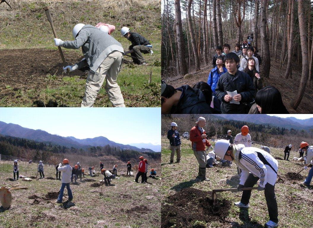 20100410gakugaiori